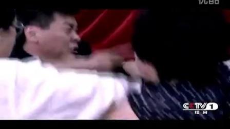 电视剧《我在北京,挺好的》大结局60秒片花