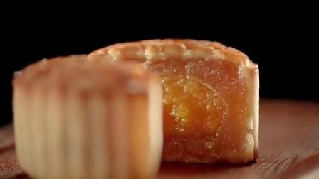 爱达乐2014中秋月饼广告