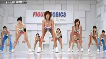 减肥舞蹈减肥菜谱6天瘦12斤