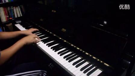 英国本特历-世界顶级奢华钢琴品牌