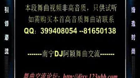 (Break)郑智化 - 星星点灯-南宁DJ阿颖Rmx