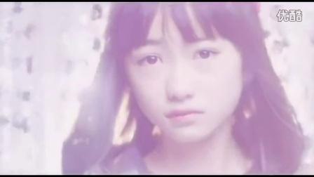 早安少女组 - 恋爱ハンタ(官方HD超清版)