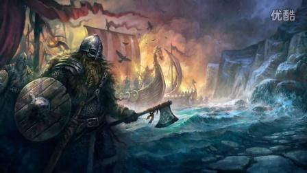 游迅网_《十字军之王2:查理曼大帝》