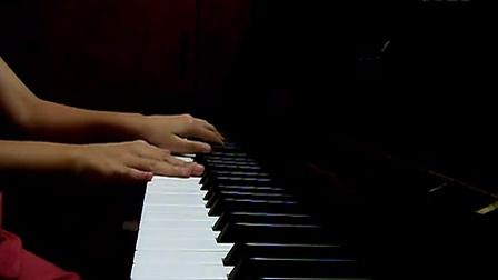 本特历strd.BENTLEY钢琴-源于英国1830年斯特罗德-英国钢琴传奇