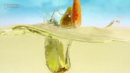 "TVC_021_AP11_Dole""Splash"""