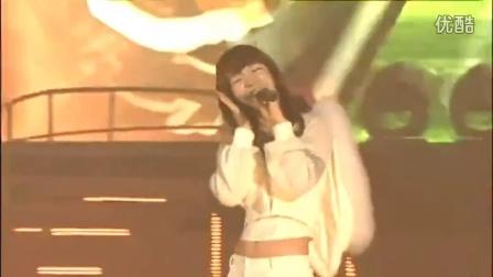 少女时代 - Ooh La-La!(官方HD超清版)