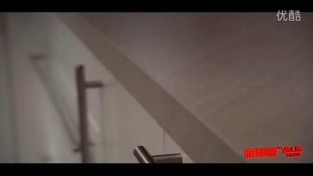 中国厨柜十大品牌-橱柜加盟-雅丽家厨柜宣传片