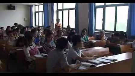 2014贸大高远在线农村初中英语教师扶贫培训短片