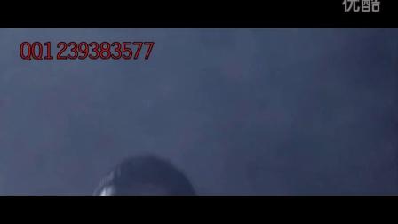 非狐外传 01分:30秒