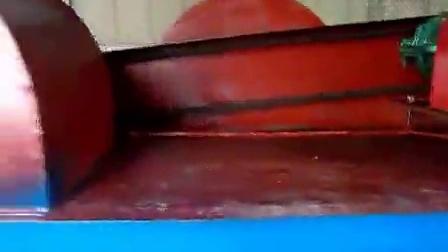 塑料薄膜编织袋回收清洗设备胶纸料破碎清洗脱水生产线