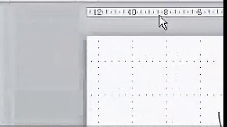6-30 王子老师讲 PPT2010《丰田及奥迪汽车标志制作》