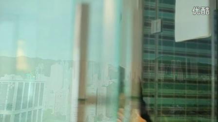 【全球奢华精品酒店】香港逸兰精品酒店