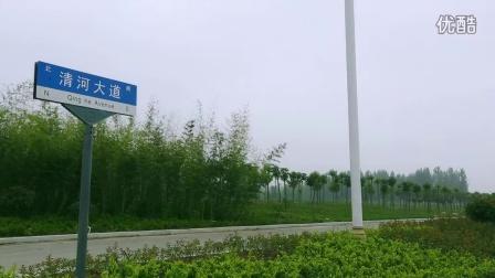 平舆县形象宣传片