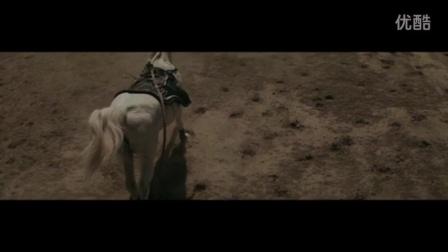 MusicRedio_Scissor SisstersOnly The Horses_Aaron Platt