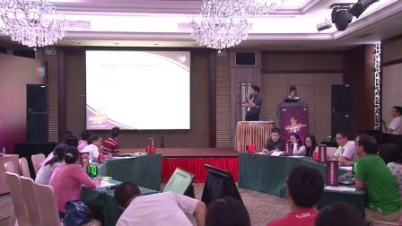 论坛15 明星医师秀:双相障碍知识竞赛总决赛