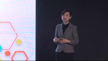 SAS Forum china 2014分论坛一 龙雨, 广发银行信用卡中心决策管理总经理
