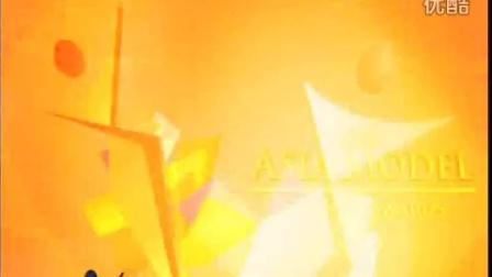 2011 亚州模特颁奖典礼 - 亚洲明星奖(国外部门) 得主 言承旭