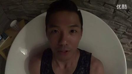 [0819陈建州]接受ALS Ice Bucket Challenge挑戰_高清