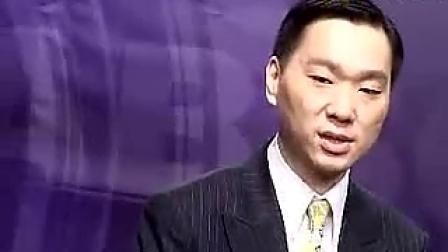 杜云生卖向巅峰的成交绝技续集01_