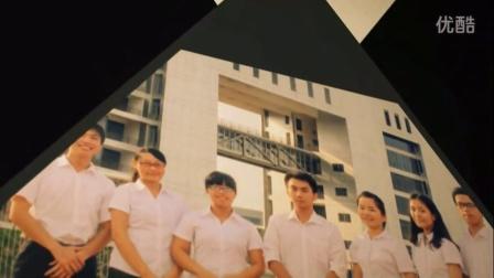 2014年广西财经学院金融学院各大活动、各社团以及分团委学生会各部门介绍