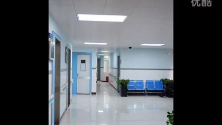 广州乙肝两对半 两对半结果分析 458全军肝病中心