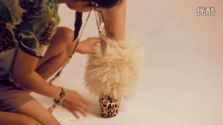 Behind The Scenes Kullastree Fashion 1047 _ Kwan&Om