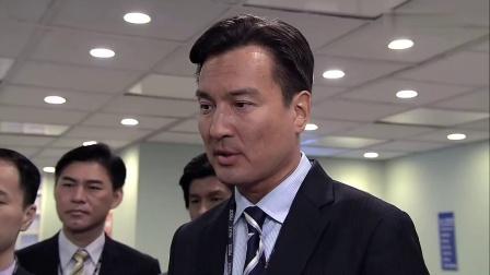 忠奸人 - 第 29 集預告 (TVB)