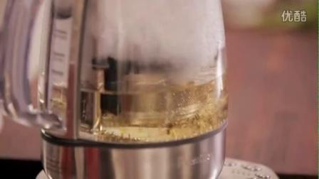 [breville]BTM800智能泡茶机-05