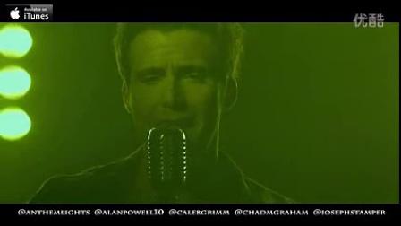 Burn_Burn_-_Ellie_Goulding_and_Usher_Mash-Up_cover_by_Anthem_Lights