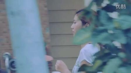 朱婧 - 小马(官方HD超清完整版)