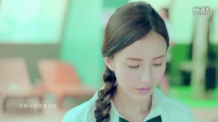 吴思贤、范玮琪 - 最好的事(官方HD超清完整版)