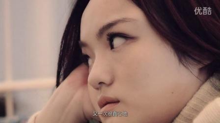 """【1626专访】徐佳莹——众里寻""""佳""""千百度"""