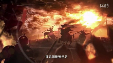 Million 演義 Trailer movie_TW