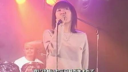 【动漫MTV】微笑的闪士《KOHAKU》下川みくに  奧井雅美