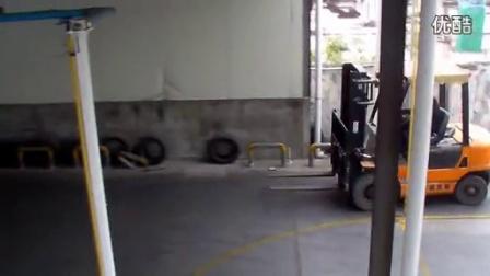 2014学叉车驾驶要多少钱,深圳叉车考试视频,叉车培训要多少钱_高清