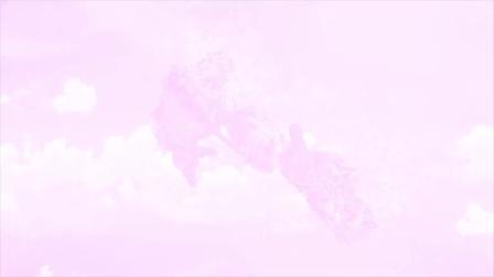 IS Infinite Stratos 无限斯特拉托斯 第一季【04】