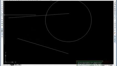 cad教程 cad学习的网站 cad迷你画图教学视频
