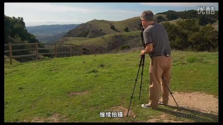 【阿甘推荐】一看就会的单反相机的入门基础教学27 拍摄深景深