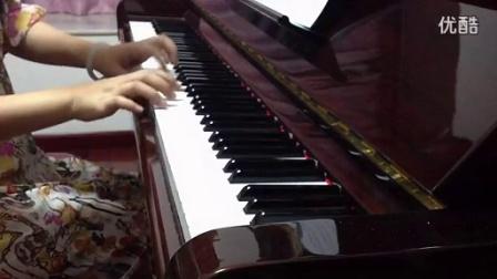 英国本特历钢琴--世界排名前十的奢侈品牌---聆听世界的声音