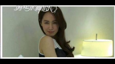 825小薰出道9周年紀念MV