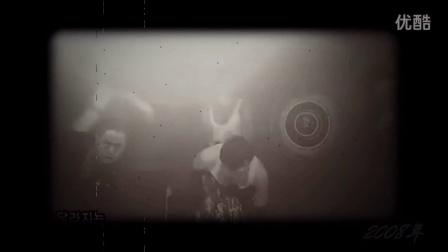 【原创】朴有天&陈奕迅《十年》CUT版