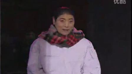 2009亚州模特颁奖典礼时装秀 - Designer Andre Kim