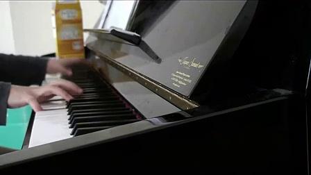英国本特历钢琴-皇室御用名琴-国宝级名琴