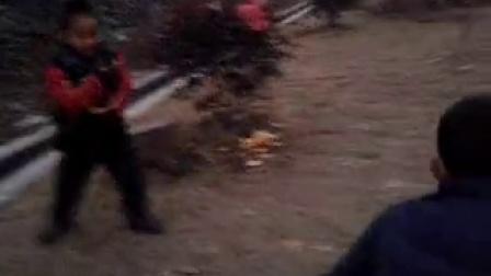 video-2014-01-05-13-33-51_合并文件