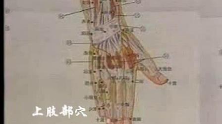 51-关冲-(头痛、头痹、腮腺炎、暑症、口干、发热)-无名指未