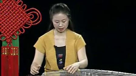 51.双手大撮练习1