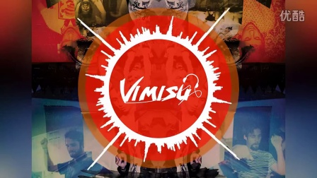 【Vimisu】What So Not - Jaguar (Original mix)