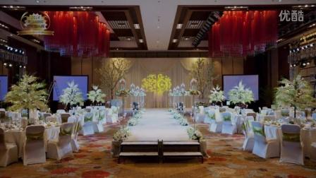 2005-2014中国婚礼发展史