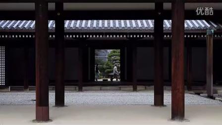 日本战国风云录——府内之争