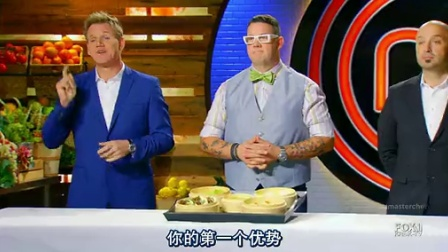 厨艺大师.MasterChef.US.S05E14.